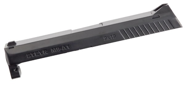 ASG Metal Slide for M9-A1