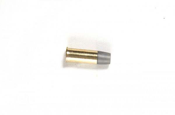 ASG Schofield Cartridge (6pcs)