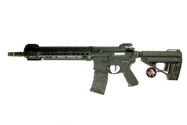VFC Avalon Calibur Carbine