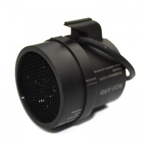 Nuprol ACOG 4x32 Optic
