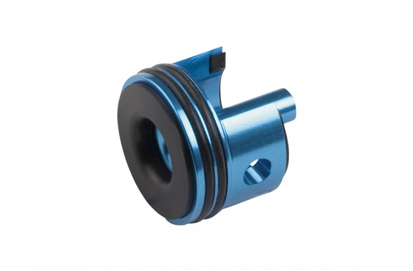 Ultimate Cylinder Head Aluminium Ver.2