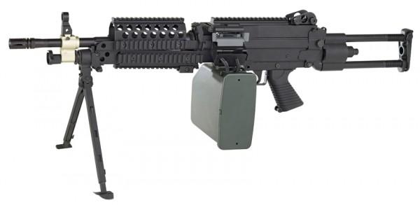 Cybergun FN Herstal FN Minimi MK46