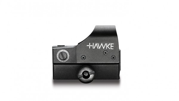 Hawke Reflex Red Dot Sight 5 M.O.A