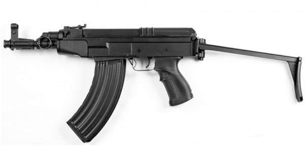Ares CSA VZ 58 Compact
