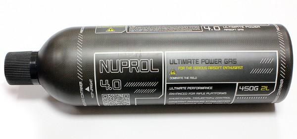 Nuprol 4.0 Premium 2000ml