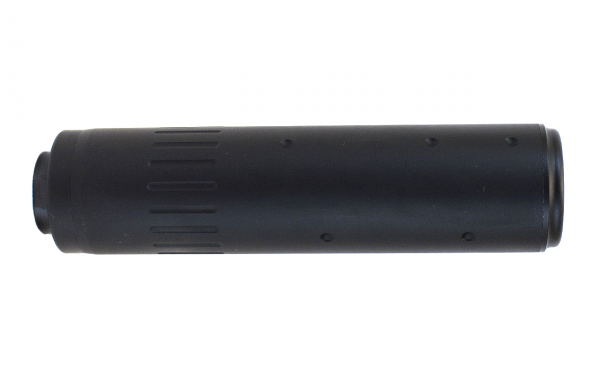 Nuprol Bocca Mamba Suppressor