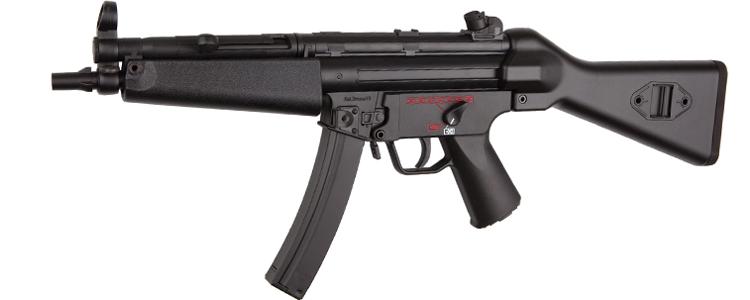 ASG BT5 A4