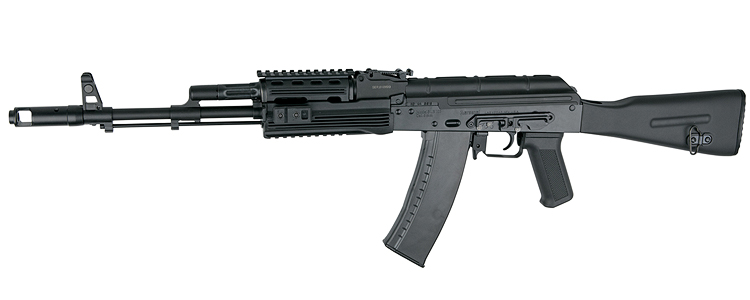 Classic Army SLR105 A1 Tactical Steel