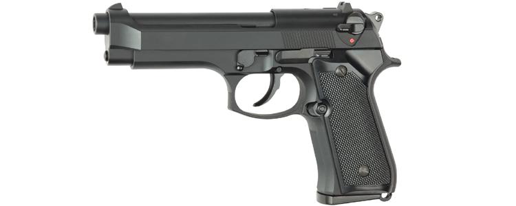 ASG M9 Beretta