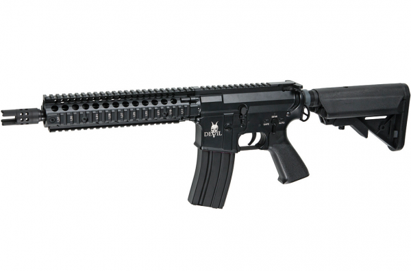 ASG M15 Devil 9.5