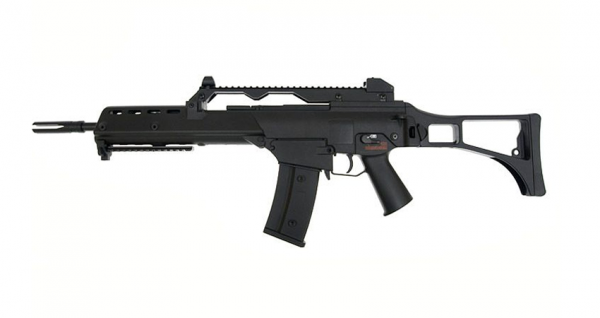 JG738 G36 Assault Rifle