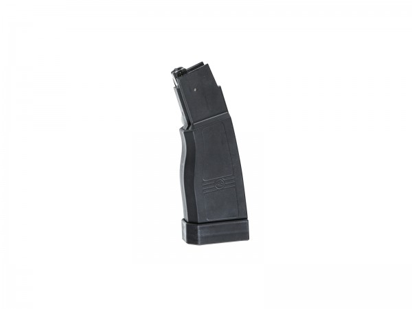 ASG CZ Scorpion Evo 3 A1 High Cap 375rd Magazine