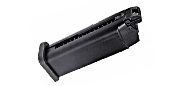 WE Glock 19 / G23 Magazine