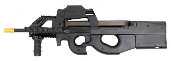 Classic Army P90 Proline Tactics