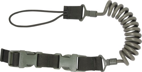 Viper Special Ops Lanyard - OD