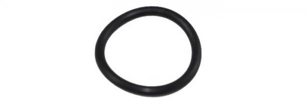 Element Piston Head O Ring