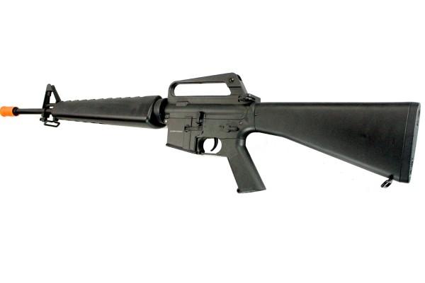 JG 601 M16 Vietnam Carbine
