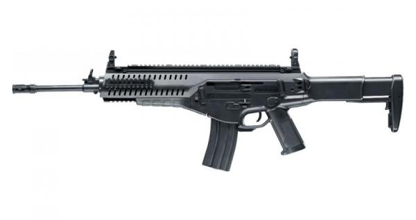 Umarex Beretta ARX 160 Elite