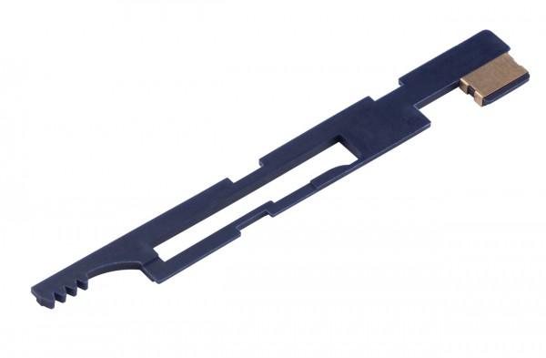 Ultimate Selector Plate AK47
