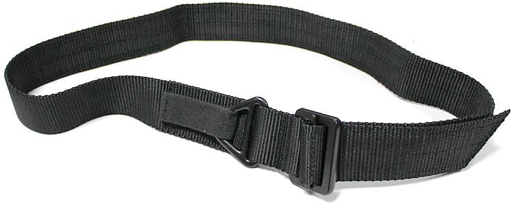 Viper Special Ops Belt Black