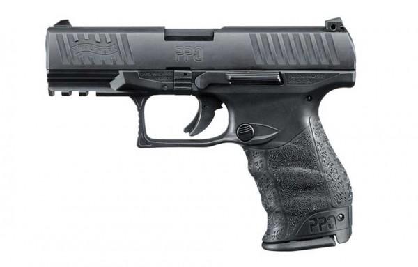 Umarex VFC Walther PPQ M2