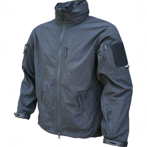 Viper Tactical Elite Jacket Black