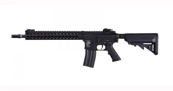 "Specna Arms KeyMod 12"" Carbine"