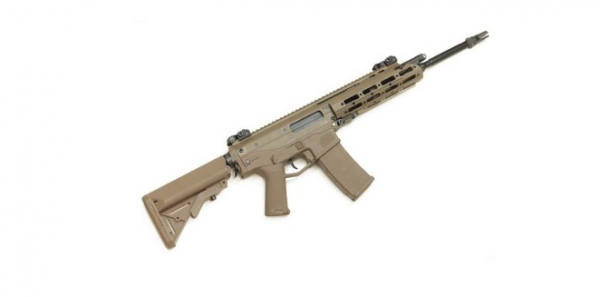 WE MSK ACR AEG Tan (Crane Stock)