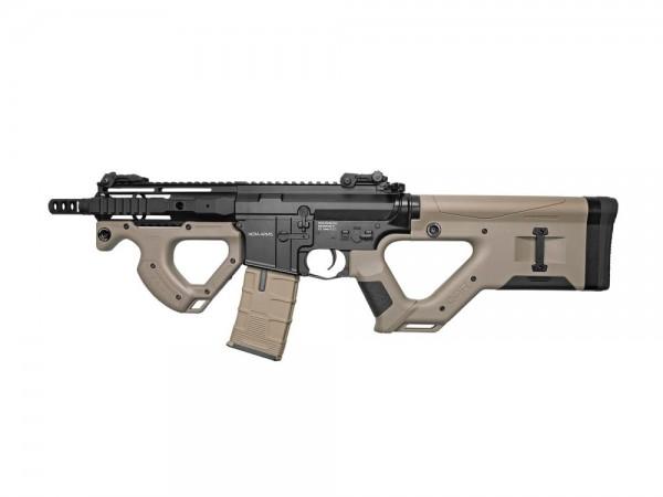 ASG Hera Arms CQR Dual Tone