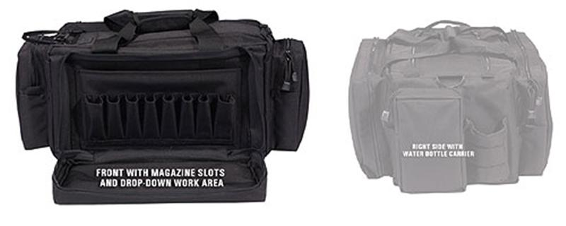 5.11 Range Ready Tactical Bag