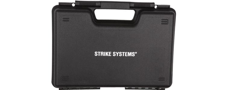 Strike Pistol Case (7x18x29)