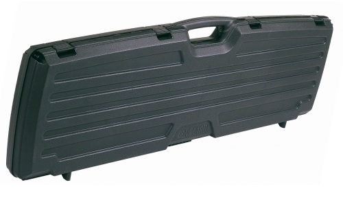 Plano Special Edition Double ABS Rifle Case
