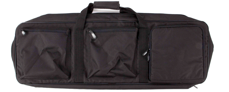 SRC 104 Canvas Carbine Bag