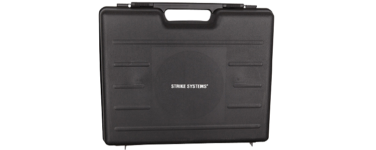 Strike Case (11x37x47)