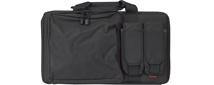 Strike MP9/MP5K Gun Bag