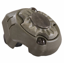 Streamlight Helmet Mount for Sidewinder OD