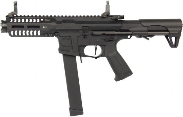 G&G Armament Combat Machine ARP-9 / Black