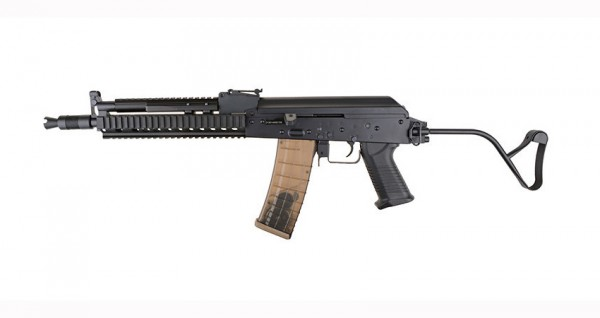 GFG24 Tactical AK Folding Stock