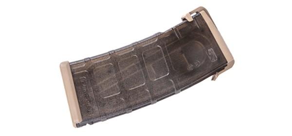 Magpul PTS 120rd T-MAG FDE