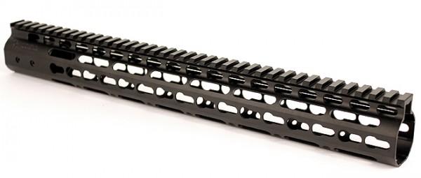 Noveske Style NSR15 - Black