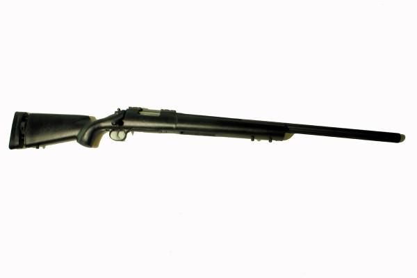 Classic Army M24 Socom Sniper