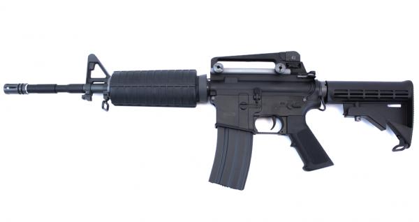 WE M4A1 Carbine - Sportline