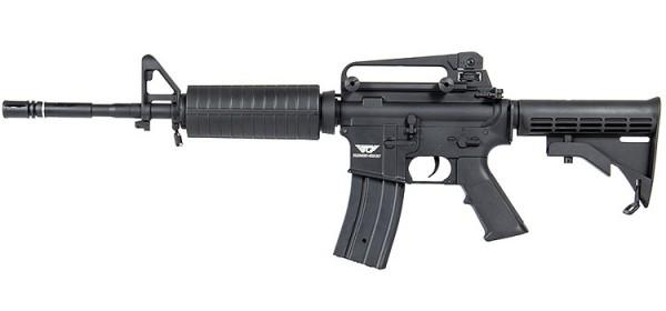 JG M4-A Metal