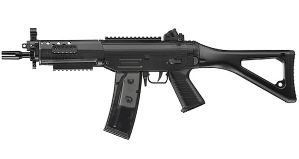 ICS Sig 552 Commando