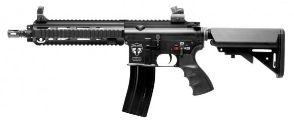 G&G Armament GT Advanced TR4-18 Light / Black