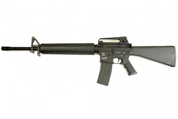 Classic Army M15A4 Rifle - Sportline VP
