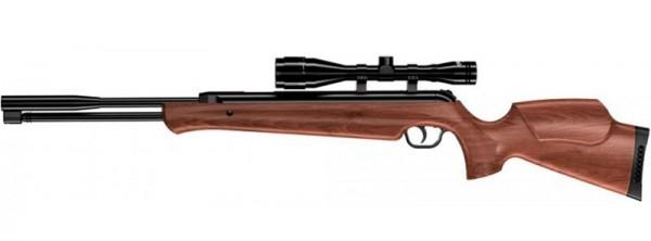 Walther LGU Master .22