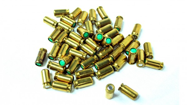 WADIE .315 Blank Cartridge (50pcs)