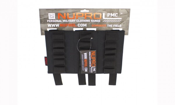 Nuprol PMC Shotgun Shell Panel