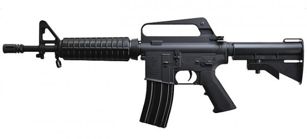G&P M733